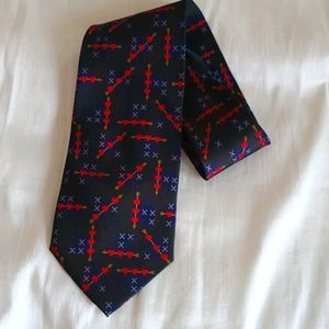 THREE for $40 Classico Hand Sewn Tie